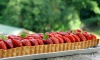 tarte_fraises_rhubarbe_amandes__8_.jpg