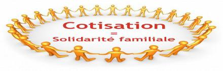 cotisation_0.jpg